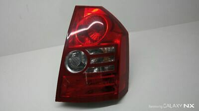 2008-2010 Chrysler 300 Passenger Right Tail Light Lamp Base Limited Touring