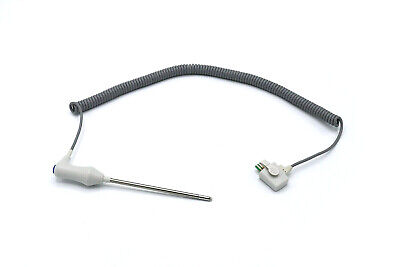 Welch Allyn Oral Temperature Probe 02893-000 Same Day Shipping