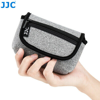 WeatherProof Camera Case For CANON PowerShot SX620 SX740 SX730 HS