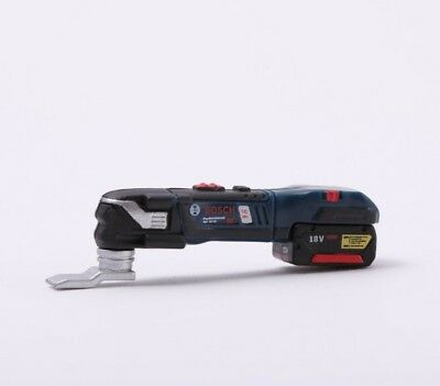 Miniature Dollhouse Bosch Saw Mini 1:6 Scale Rement Size Tools Tool
