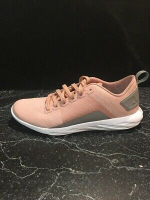 REEBOK ASTRORIDE WALK Shoe Women's Walking pink CN0857 Size