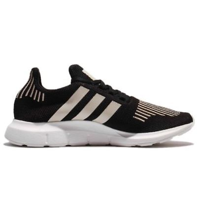 adidas Equipment Support J rose fluonoirblanc Adidas EQT Femme