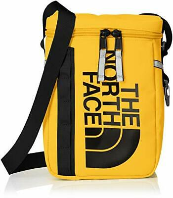 bb5a67980e THE NORTH FACE BC Fuse Box Tote NM81609 Backpack SG Summit Gold ...