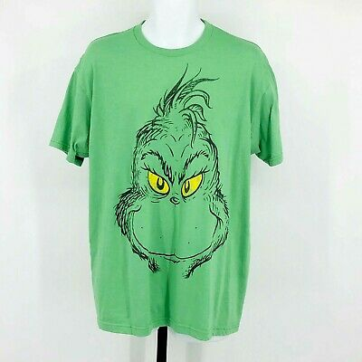 2dc093a0 THE GRINCH DRINK up Grinches holds wine glass it's christmas T Shirt ...