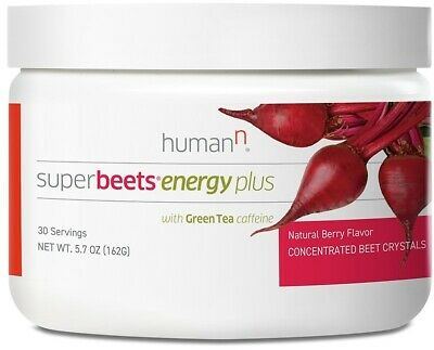 Super Beets Circulation Superfood Premium Nitric Oxide Booster Beet Root Powder