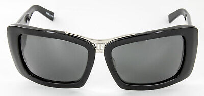 John Richmond Sonnenbrille JR60601 100% UV Schutz Vollrandbrille