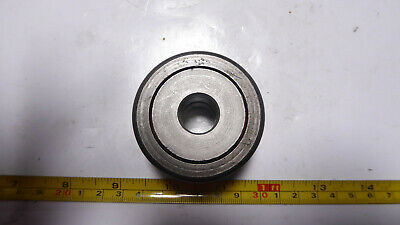 Smith Bearing YR-2 1/4X Cam Yoke Roller bearing New