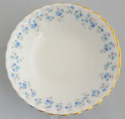 1-Royal Albert Memory Lane Soup/ Cereal Bowl England ( 4 Available)