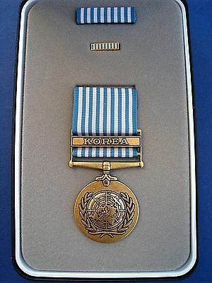 WW2 THE DEFENCE Medal Ribbon Medal Replica Medal For Display