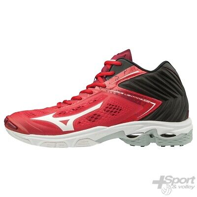 MIZUNO WAVE LIGHTNING Z5 Chaussures Volley Ball Homme