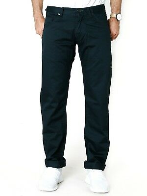 Paul Smith Herren Regular Fit Stretch Chino Stoff Hose | UVP*175€ | W28 L34