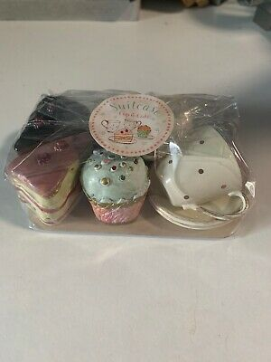 Maileg Mice Picnic Set