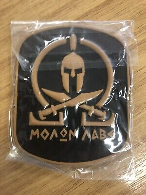 LIKE FACEBOOK BLUE PVC MORALE PATCH HOOK TACTICAL ARMY THUMB UP AIRSOFT PAINBALL