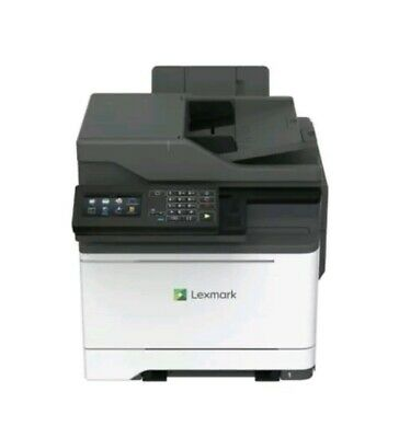 LEXMARK OPTRA COLOR 1200 PS DRIVERS FOR WINDOWS 8