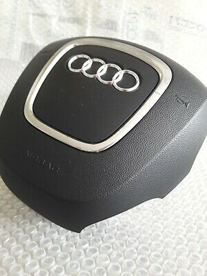 Airbag Audi A4 A5 A6 S4 S5 S6 S8