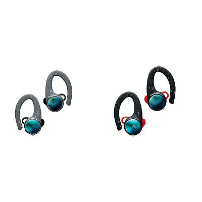 PLANTRONICS BACKBEAT FIT 3100 Wireless Bluetooth Connect Sport