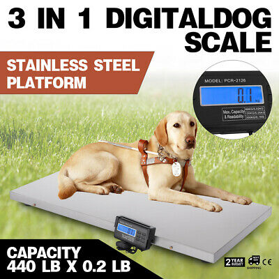 Livestock Vet scale Hog Scale, Dog Scale Sheep scale Goat Scale scale Pig Scale