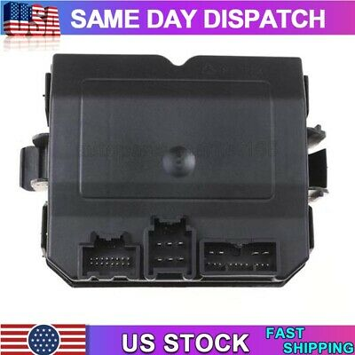 20837967 New Liftgate Control Module Replace Fit For Cadillac SRX 2010-2015