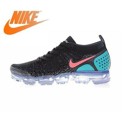 Original NIKE AIR VAPORMAX FLYKNIT 2.0 Authentic 942842