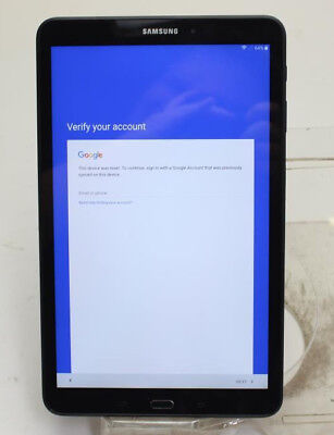 Google account FRP bypass removal Samsung galaxy Tab all samsung table supported