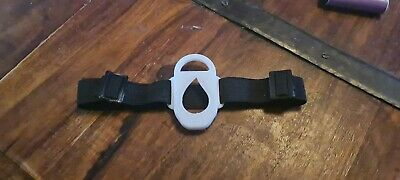 Droplet Holder, Bubble Armband, Guardian / For Freestyle Libre Sensors