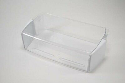 Kenmore/LG Bottom Freezer Refrigerator Door Bin AAP73871501 Or AAP36818401