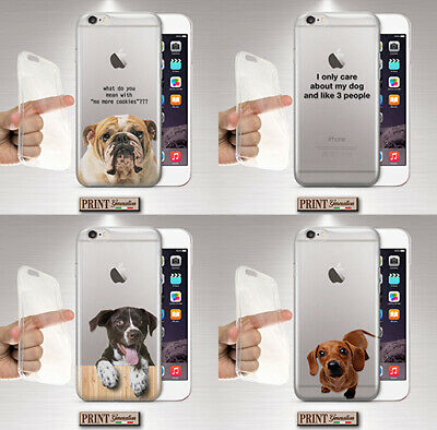 cover iphone cani