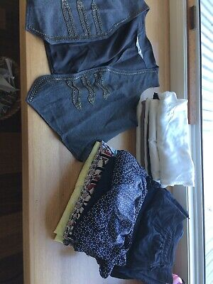 ladies clothes size 18 Bulk