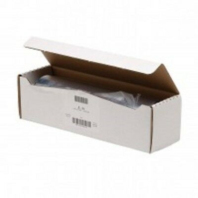 E1565 Perforated Cling Wrap, 6×5, DispenserBox ANCHOR, RESTURANT