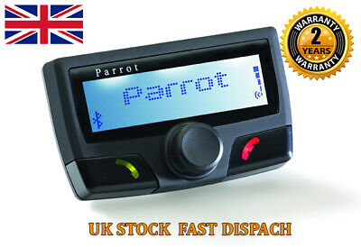 Parrot 3200LS and 3400LS front screen panel