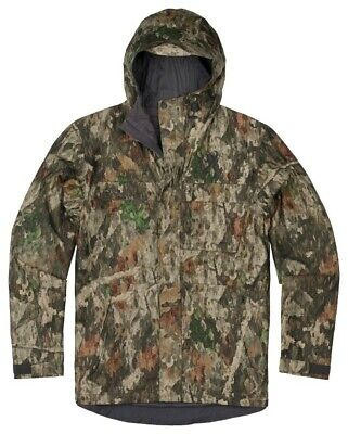 30492140xx Browning Giacca HELL/'S Canyon odoursmart Loden PREZZO SPECIALE