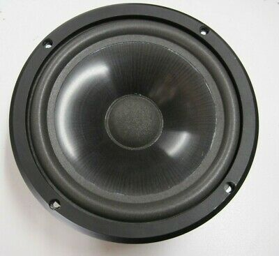 "Infinity Rs3001  8"" Img Woofer  #902-4165 *New Surround*"