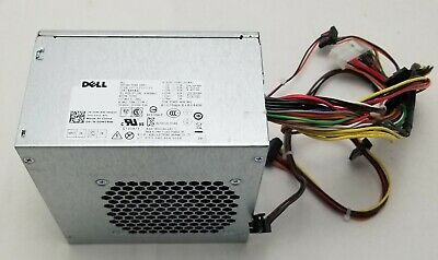 DELL SWITCHING POWER Supply APF001,0X1V9H - $30 00 | PicClick