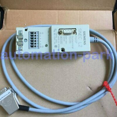 1PC Used Siemens 6GK1500-0AA00 Tested In Good Condition DHL