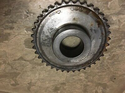 USED MV AGUSTA Starter Gear Sprag Clutch Assy fit Brutale F3