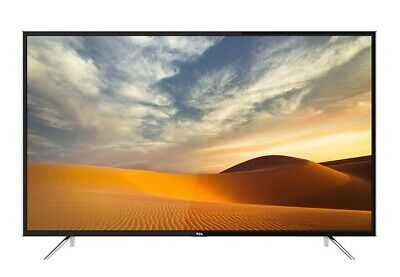 TCL Series S 55 inch S6000 Full HD Smart TV