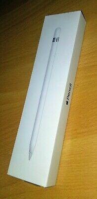 NEW Apple MK0C2AM/A Pencil for iPad Pro and iPad (6th Generation) A1603