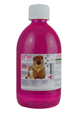 Eco Refill 25Ltr Pet Kennel Disinfectant Cat Fresh Odour Dog - Bubblegum