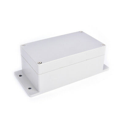 158*90*65mm waterproof plastic electronic project cover box enclosure Pip JP