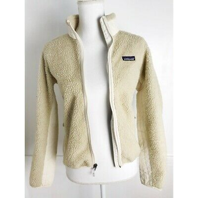 61ad0626 PATAGONIA WOMEN'S STAND Up Jacket - 25190 - size Small - $82.46 ...