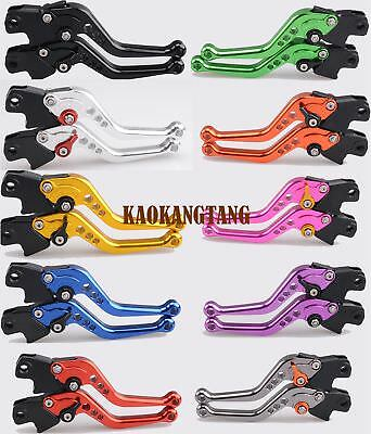 Short//Long Clutch Brake Lever for Ducati 748 848 900 998 999 1098 1199 PANIGALE