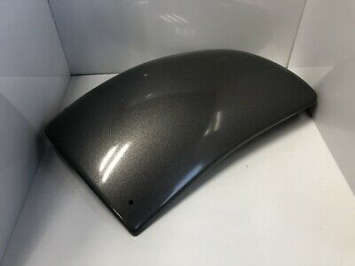 Hymer Motorhome Grey B Post End Cap Left Lower
