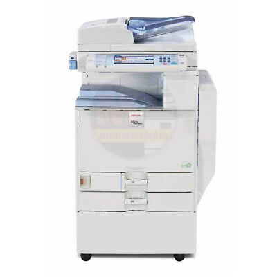 RICOH AFICIO MP C6501SP MULTIFUNCTION PCL6 DRIVER FOR WINDOWS DOWNLOAD