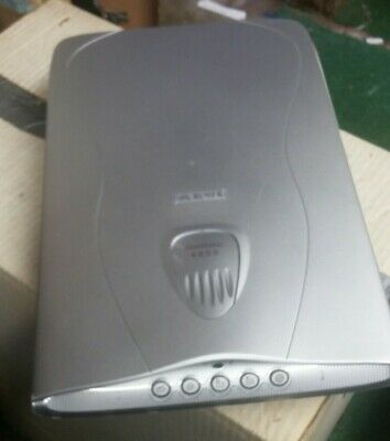 MICROTEK SCANNER SCANMAKER 4800 WINDOWS 7 DRIVER