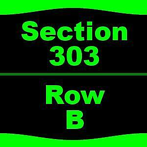 3 Tickets ZZ Top 10/25 The Theater at MGM National Harbor