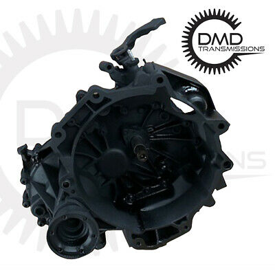 BENCO RACING TRANSAXLES Vw Gearbox Bus Bug Reconditioned Irs