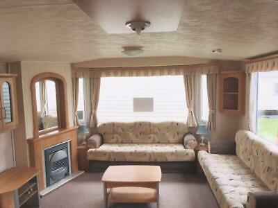 Pre-Loved 3 Bed Static Caravan For Sale - Norfolk-Scratby-Gt Yarmouth