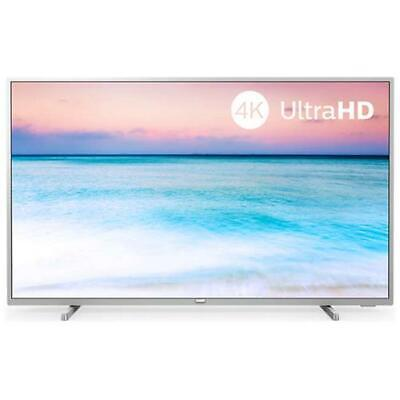 PHILIPS (24 INCH) LED HD Studio Professionale TV - EUR 236