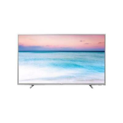 PHILIPS TV LED 4K Ultra HD 43 43PUS6554/12 Smart TV Android