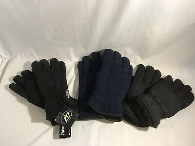 MENS PERFORATED UNLINED AMERICAN DEER SKIN GLOVES WITH SNAP CLOSURE BUTTERSOFT